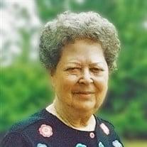 Mary Ell Skarb