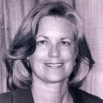 Pamela Kay Werner Freeman