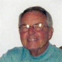 Roger La Dell Benning