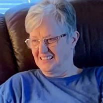 Teresa Lynn Gillihan