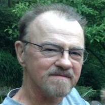Paul C. Krajewski