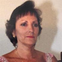 Lois Whaley Harman