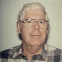 Robert Leiendecker