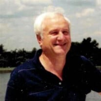 Robert J. Varson