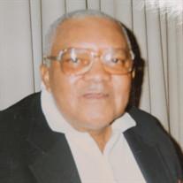 Mr. Gerald Lee West