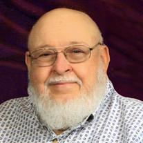 Harold L. Reynolds