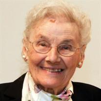 Irene H. Shestina