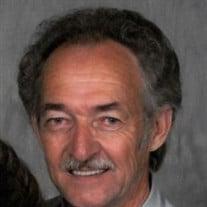 Joe Robert Arms