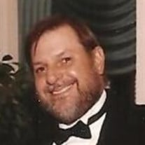 Terry G. Carr
