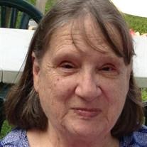 Suzanne I. Botto