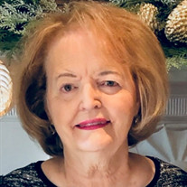 Wanda Fulkerson
