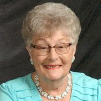 Elfrieda I. Fleck