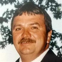 James L. Blackburn Jr.