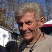 Robert A. Rowe
