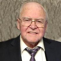 Ralph W. Rutan