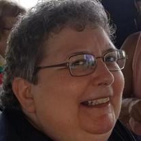 Anne Marie Carpenter