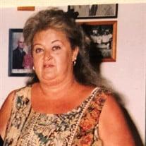 Joyce Gail Owens