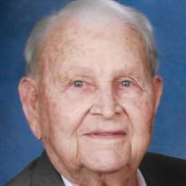 Harold Pool, Jr.