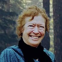 Lauren Stewart Mitchell
