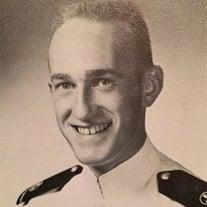 Richard F. Sullivan