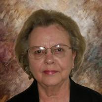 Jean Marie Rinkes