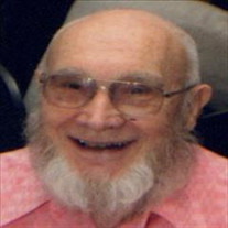 Leroy C Kendall