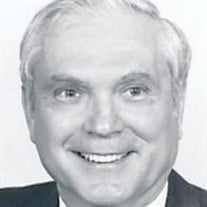 Howard Wesley Prier