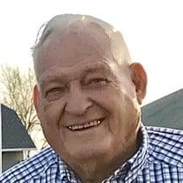 Harold Lew Dexter