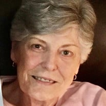 Eleanor Ann Stockman
