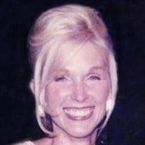 Loretta Aline Arnold