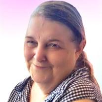 Tammy Lynn Cole