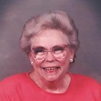 Helen T. Walker