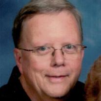 Daniel D. Roble