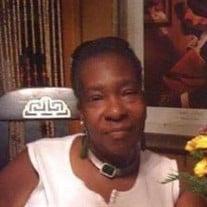 Ms. Valerie Smith