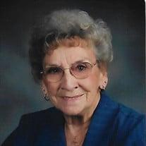 Wilma Mays