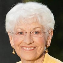 Lucille Carlton