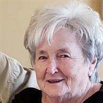 Myra Vivian White