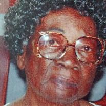 Ms. Vivian Nimer