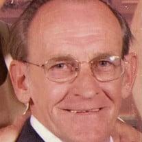 Richard L. Bakowski