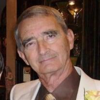 George Richard Dupont