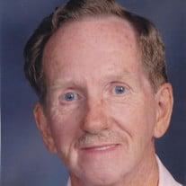 John Ed Ballard