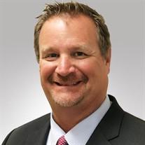 Eric Todd Danhof