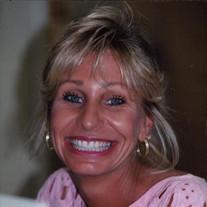 Susan Denise Goodman