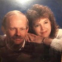 Mr. & Mrs. Dale Thomas Kruse