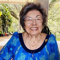 Helen S Lee