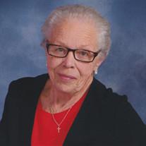 Patricia L. Setera
