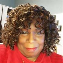 Diane B. Koonce