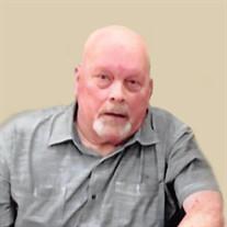 Alan L. Phillips