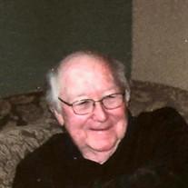 Mr. Kay Dennis (Mansfield)