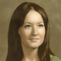 Deborah Regina Thompson
